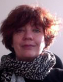 Catherine COQUILLAT
