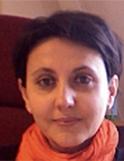 Isabelle FREUNDLIEB