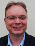 Nicolas BIENVENU