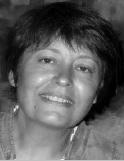 Sylvie LE TOUCHE