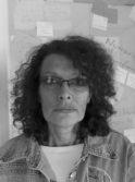 Sylvie DELORME